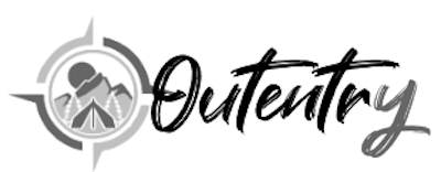 Outentry-Logo
